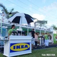 IKEA Miami cafecito truck integrate news web01