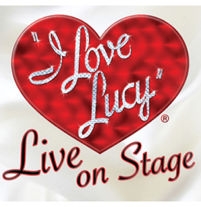 broadway miami i love lucy arsht center integrate news