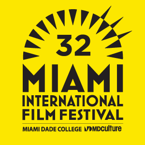 miami international film festival 32 logo miami dade college integrate news 2015