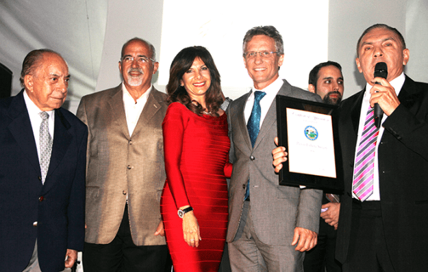 *Aniversario 5 Pierini Esthetic Surgery Integrate News 04