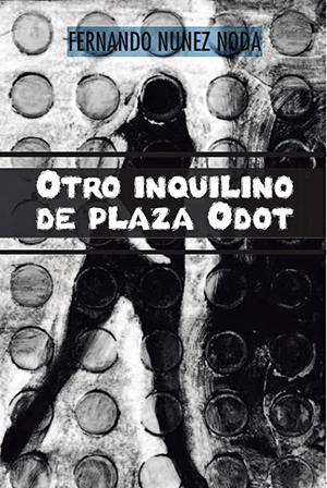 inquilino plaza odot fernando nunez noda integrate news