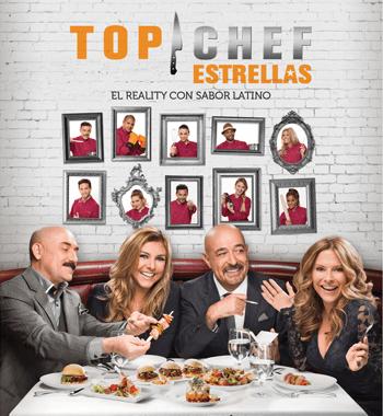 Ingrid Hoffman top chef estrellas miami integrate news telemundo cocina 03