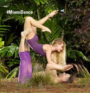 miami dance integrate news feature