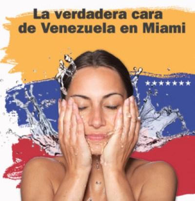 venezuela miami integrate news maria eugenia pardo marupardo feature1