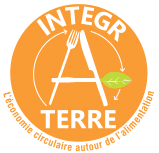 Intégr@terre