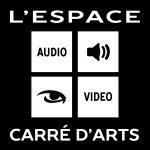 logo_lespace_carre_darts