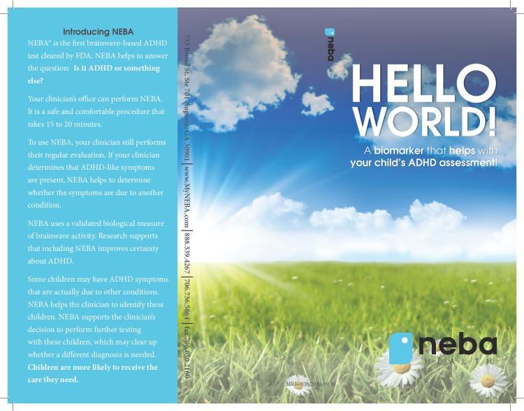 MRK0038_trifold_brochure(204635)_20140930-page-001
