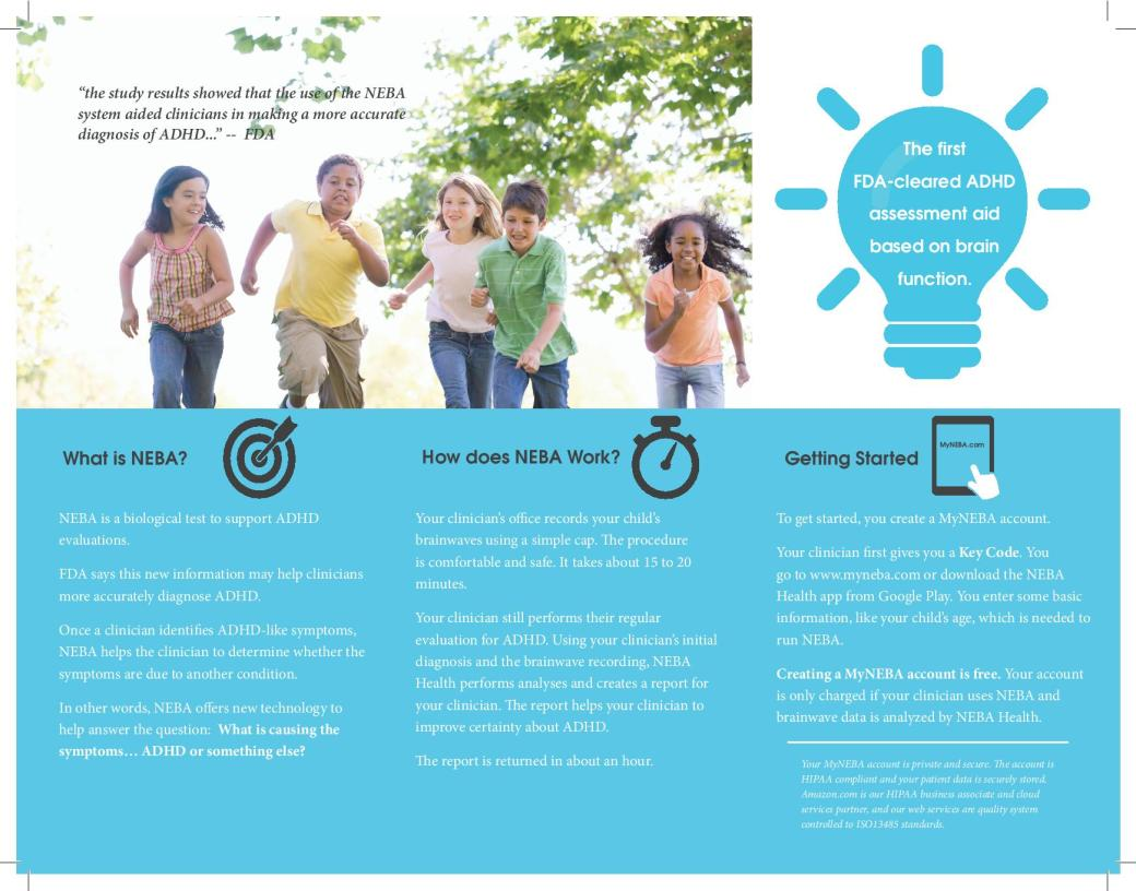 MRK0038_trifold_brochure(204635)_20140930-page-002