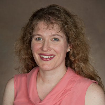 Jenny Murase, MD - Integrative Dermatology Symposium