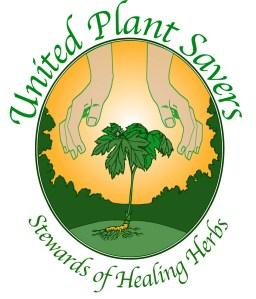 united plant savers member integrative healing arts studio west reading