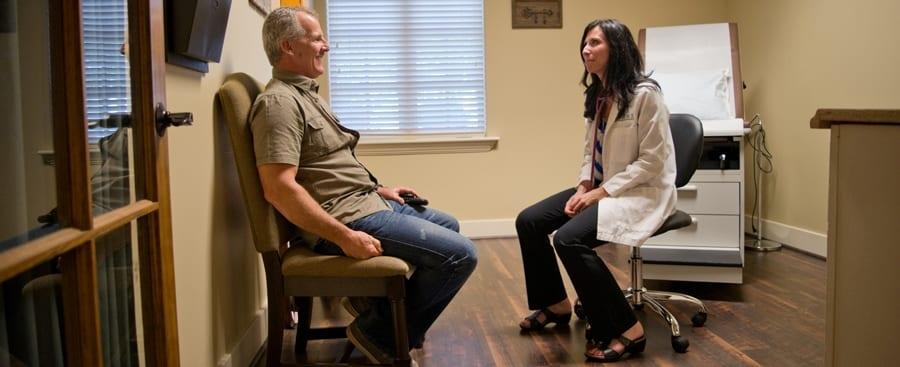 How We Apply Functional Medicine - Naturopathic Medicine Springfield MO
