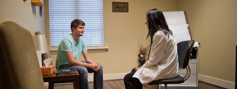 Kare Health & Wellness - Functional Medicine Springfield MO