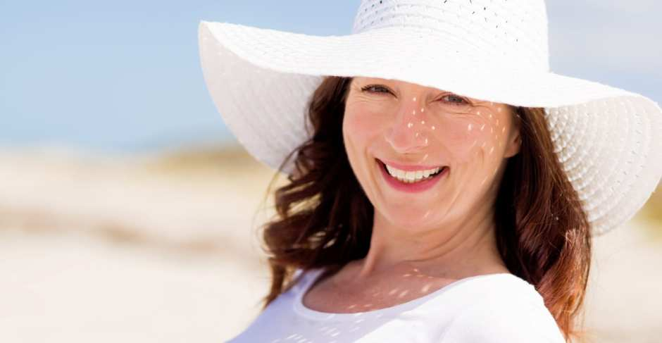 Hormone Replacement Therapy - Bioidentical Hormones Springfield MO