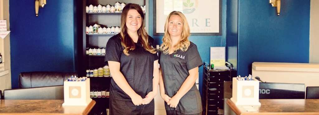 Contact Us - Functional Medicine Springfield MO