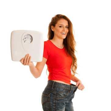 Best Way To Lose Weight in Springfield Missouri