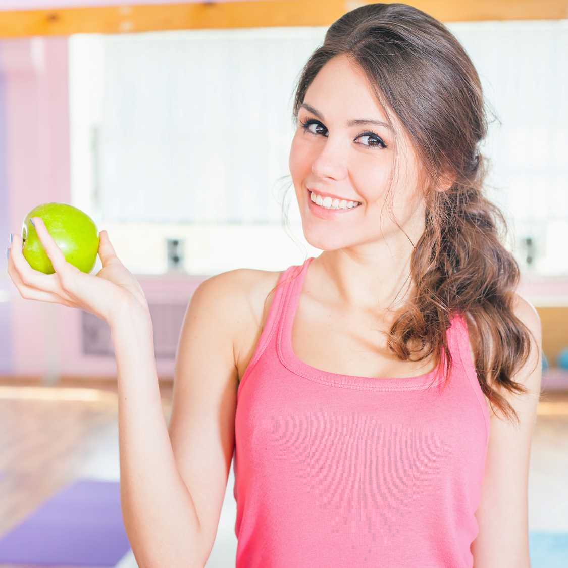 Your Body's Role in Medical Weight Loss in Springfield Missouri