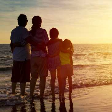 Vacations Are Good For You - Regenerative Medicine in Springfield Missouri