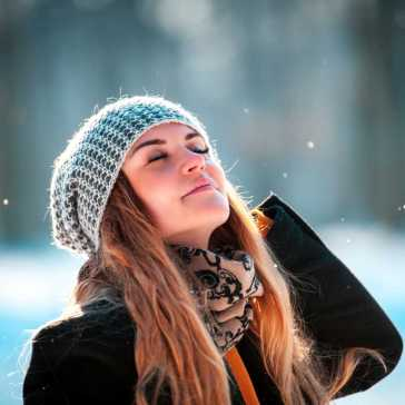 Beat The Winter Blues - Homeopathic Medicine in Springfield Missouri
