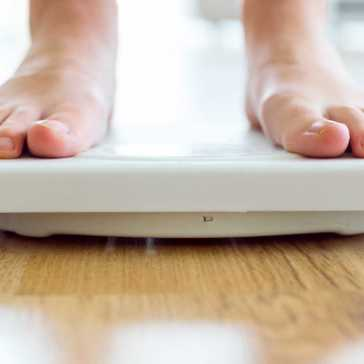 Combat Weight Gain - How To Lose Weight in Springfield Missouri