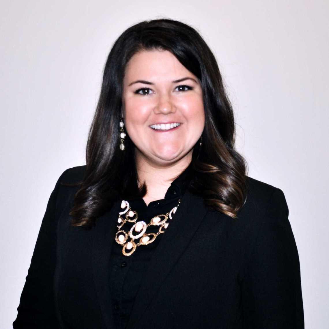 Heather Haun - B.S. - Healthcare Facility Springfield Missouri