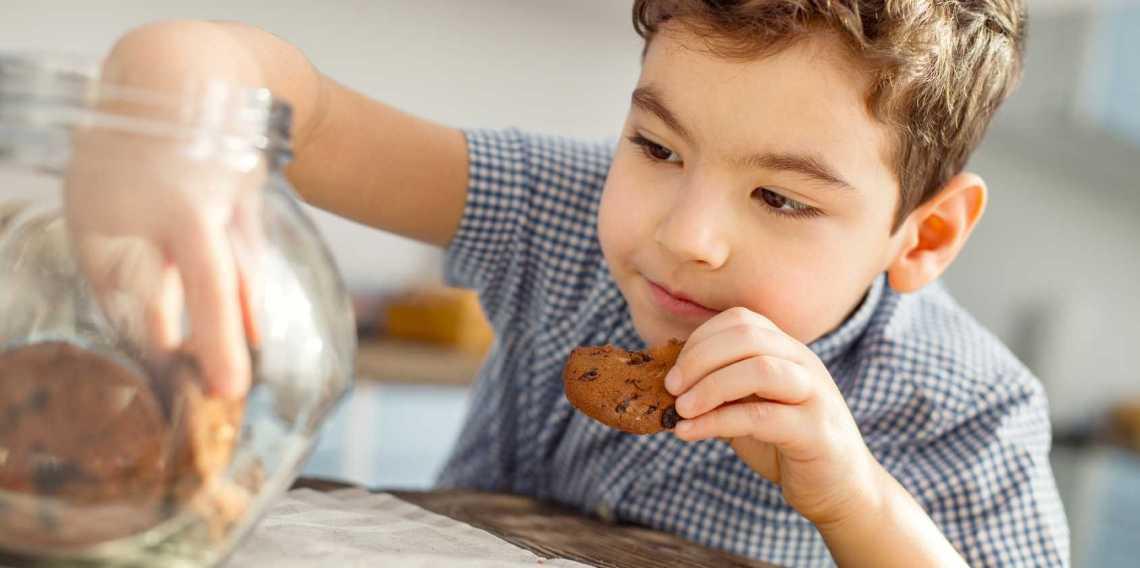 Dangers of Food Additives - Pediatric Springfield Missouri