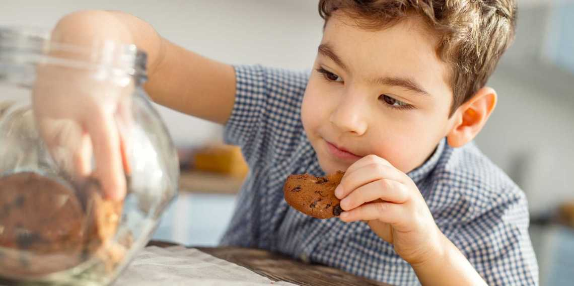 Dangers of Food Additives - Pediatric Springfield Missouri
