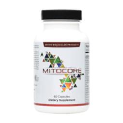 Mitocore - Regenerative Medicine Springfield Missouri