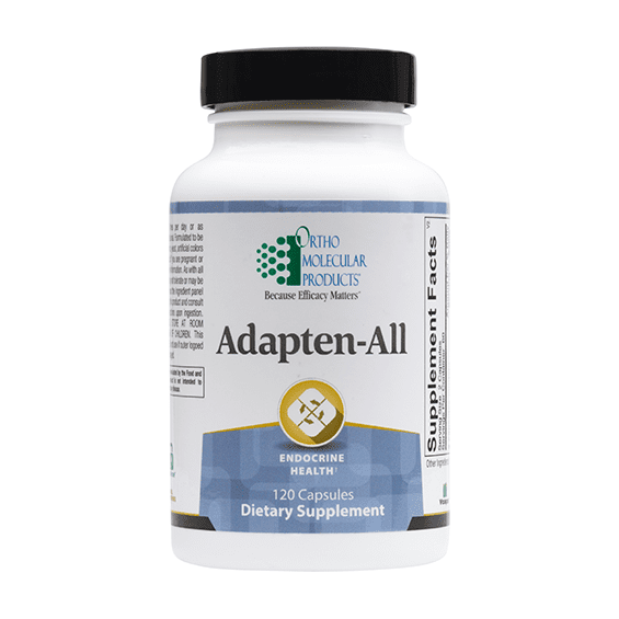 Adapten-All-December-2018-Specials-Balancing-Stress-Hormones-Springfield-MO
