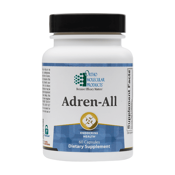 Adren-All-December-2018-Specials-Balancing-Stress-Hormones-Springfield-Missouri
