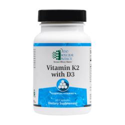 Vitamin-k2-w-d3-Functional-Medicine-Springfield-Missouri