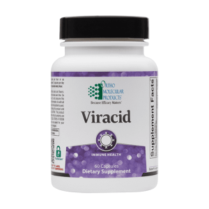 February 2019 Sale - Immune Boosting Nutritional Supplements Springfield MO 5