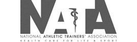 NATA | Integrative & Lifestyle Medicine Certification | Living Well Institute