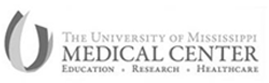 University of Mississippi | Integrative & Lifestyle Medicine Certification | Living Well Institute