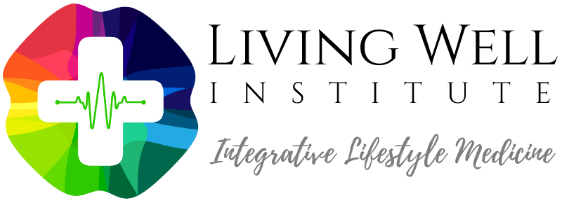 Living Well Institute
