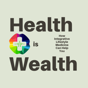 Integrative Lifestyle Medicine-Living Well Institute
