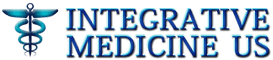 Integrative Medicine US Logo