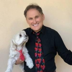 dr andrew krinsky tamarac acupuncture testimonial