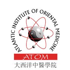 Atlantic Institute of Oriental Medicine Acupuncture School