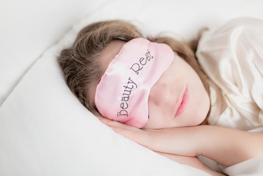 Headache treatment with Acupuncture