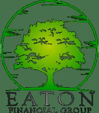 Eaton Financial Group Parkland