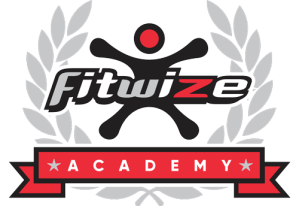 Fitwize 4 kids Coral Springs