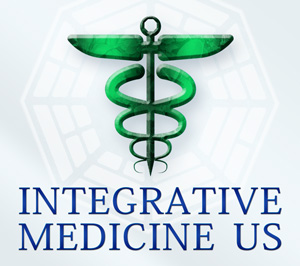Integrative Medicine Coral Springs Acupuncture