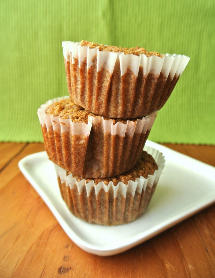 apple-oatmeal-spice-muffins-4