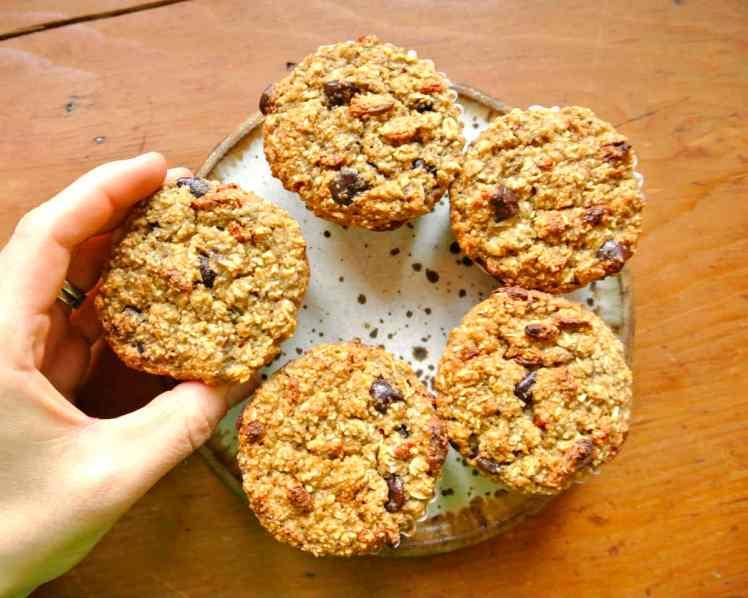 banana-goji-muffins-3
