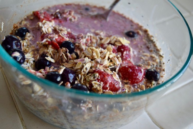 Berry Oats2