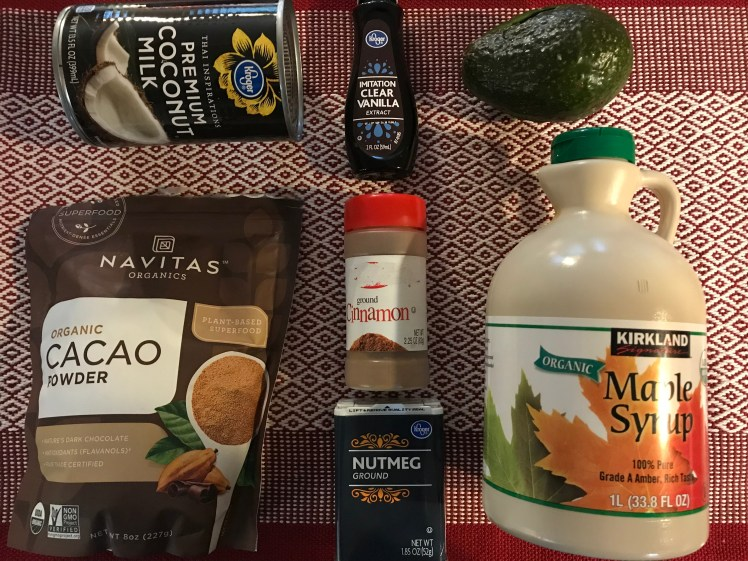 avocadopudding1.jpg