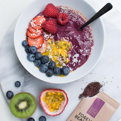 ACAIBOWL_large.jpg