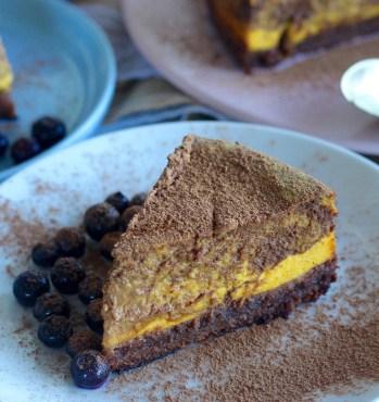 choc-vanilla-pumpkin-cheesecake.jpg