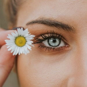 Eye Movement Desensitization and Reprocessing Therapy