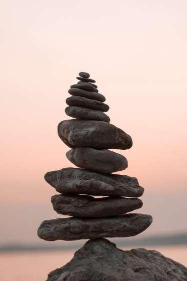 balance-integrative-therapy-nashville